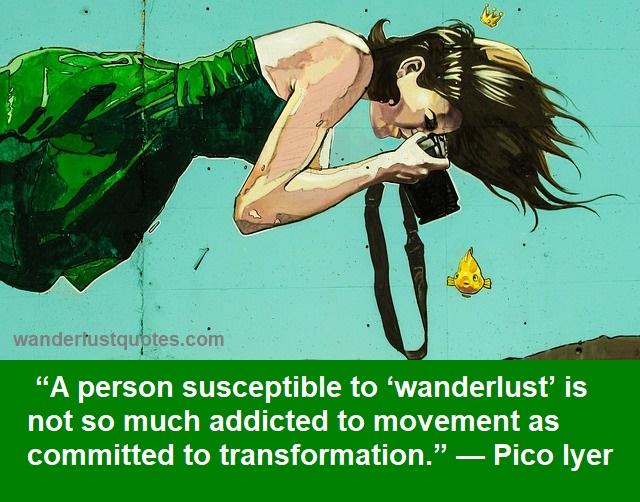 wanderlust quotes
